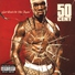 50 Cent - 21 Questions ft. Nate Dogg (#NR)