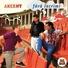 AKCENT - Akcent- Tha's My Name (Misuletz Remix) [ www.MusicMP3.ws ]