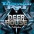 dj Antonio (Monster Djs DFM Moscow) - DJ ANTONIO and EVAN SAX - halloween 2010 (new intro extended mix)