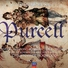 The Academy of Ancient Music - Purcell: Don Quixote - Lads and Lasses