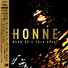 HONNE feat Izzy Bizu - Someone That Loves You