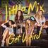 Little Mix - Secret Love Song