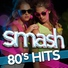 Various artists, D.J. Rock 90's, Compilation 80's - Sweet Dreams (Are Made of This)