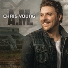 Chris Young - Hold You To It