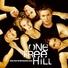 One Tree Hill - 2x08 - Bethany Joy Lenz/Tyler Hilton - When the Stars Go Blue