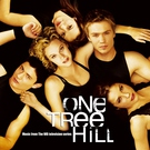 One Tree Hill - 2x08 - Bethany Joy Lenz/Tyler Hilton - When the Stars Go Blue