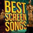 ORIGINAL CAST RECORDING, Film Soundtracks, Soundtrack/Cast Album, Best Movie Soundtracks, TV Theme Players - Little Green Bag (From