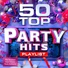 Party Mix Masters - The Celebration Party Continuous Mix
