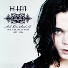 HIM - Join Me In Death