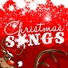 Christmas Songs - We Three Kings