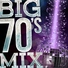 The Seventies, 70s Greatest Hits, 70s Music, Various artists - Video Killed the Radio Star