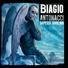 Biagio Antonacci - L'evento http://mp3.vc/shucarno
