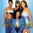 Destiny's Child - No, No, No, Pt. 1