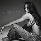 Ciara Feat. Joe Jonas - I Bet