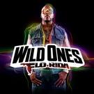 Danny Dove, Flo Rida, Darth & Vader -  I Cry, Show Me (Dj Gold Sky Bootleg)