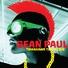 ➨ Sean Paul Ft. Alexis Jordan - Got 2 Luv U (NEW 2011)