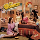 The Donnas - All Messed Up