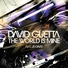 David Guetta - The World Is Mine (Deep Dish Remix)