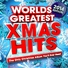 Christmas Hits Collective, Christmas Hits, The Christmas Crackers - Stop the Cavalry
