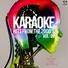 Karaoke - Ameritz - Round & Round (In the Style of Selena Gomez & The Scene) [Karaoke Version]