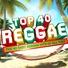 Reggae Rockers - Electric Avenue
