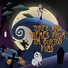 L'Orchestra Cinematique - This Is Halloween (From