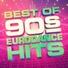 90s Dance Music - Better Off Alone