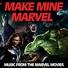 L'Orchestra Cinematique - The Avengers