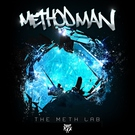 Method Man ft. Redman, Hanz On, Streetlife - Straight Gutta