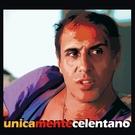 Adriano Celentano - L'Emozione Non Ha voce (Io Non So Parlar D'Amore)