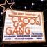 Криминальное Чтиво - Kool & the Gang - Jungle B