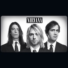 Nirvana - Aneurysm [B-Side] (Nevermind: The Singles 2011)