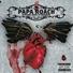 Papa Roach - Take Me