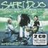 Safari Duo - Played A live