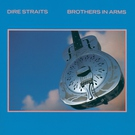 Dire Strait - Brothers in the Arms