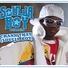 Soulja Boy Tell'em - Crank That (Soulja Boy) [Travis Barker Remix]
