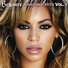 Beyoncé - Listen (Oye) (Spanish Version)