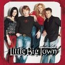 Little Big Town - Somewhere Far Away