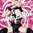 Madonna - Give It To Me (Oakenfold Mix)
