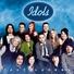 Idols 2008 - Hyvää yötä ja huomenta