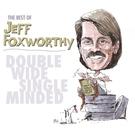 Jeff Foxworthy - S.I.N.G.L.E.