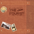 The Tourist - The Tourist in the Lonely Planet