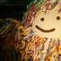 Jake Troth - Sunday Smile