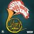 Dj Katch feat. Greg Nice Dj Kool And Deborah Lee  - The Horns