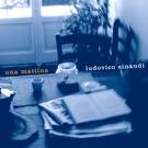 Неизвестен - Musique de film - Intouchables - Una Mattina
