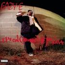 Eazy-E - It's On