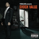 Timbaland  - Give It To Me (feat. Nelly Furtado   & Justin Timberlake)