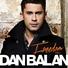 Dan Balan - freedom (dj schneider extended mix)