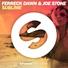 Ferreck Dawn & Joe Stone - Sublime (Extended Mix)