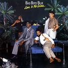 Bad Boys Blue - Kiss You All Over, Baby (New Version)